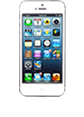 Iphone 5/5S(Width)