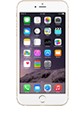 Iphone 6(Width)