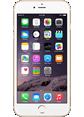 Iphone 6S(Width)