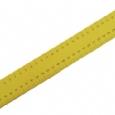 Online Ruler(MM,CM,INCH)