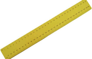 Actual Size Ruler – The Online Vitrual Screen Ruler (MM,CM,INCH)