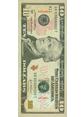 10 Dollers Bill(Width)